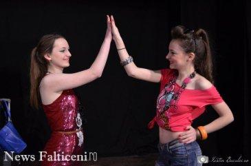 Falticeni-DSC_2640