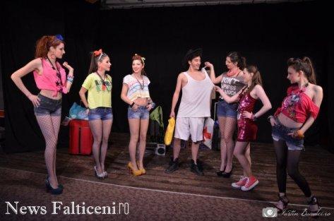 Falticeni-DSC_2700