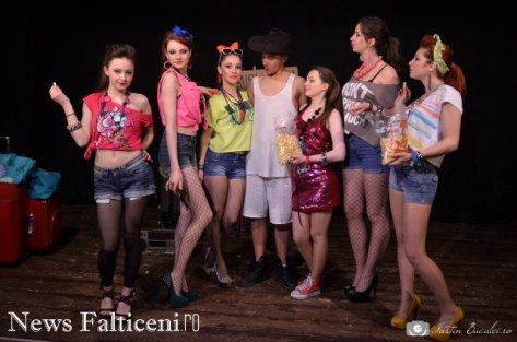 Falticeni-DSC_2732