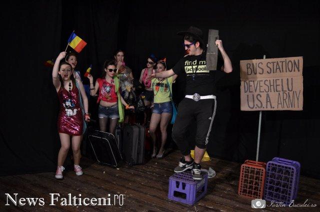 Falticeni-DSC_2869
