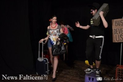 Falticeni-DSC_2873