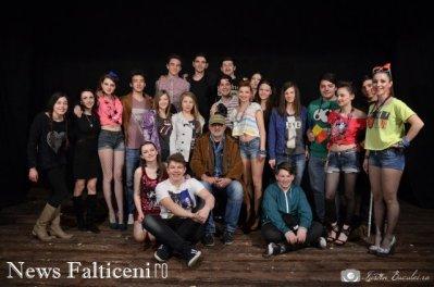 Falticeni-DSC_2893 Birlici