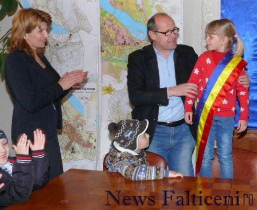 Falticeni-X Investire primarul copiilor