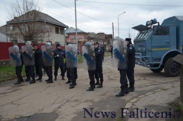 Falticeni-carabinieri Moldova 5