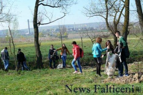 Falticeni-ecologizare suburbia Tarna Mare 2