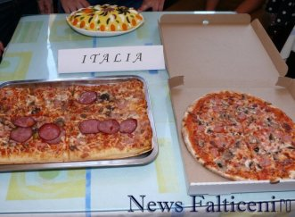 Falticeni-Italia 1