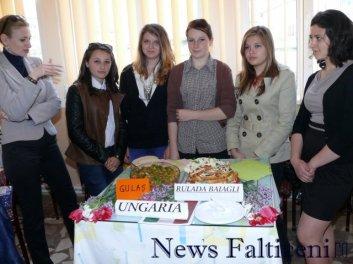 Falticeni-Ungaria 1