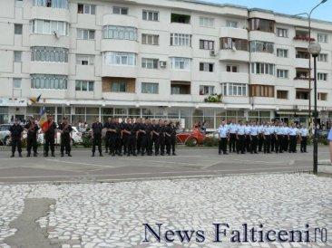 Falticeni-Ziua Eroilor 5