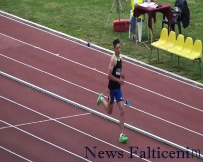 Falticeni-augustin-benta-aur-2000-metri-obstacole