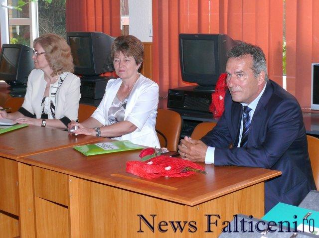 Falticeni-evaluatori
