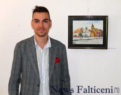 Falticeni-Alexandros Pintilii Karciucas 2