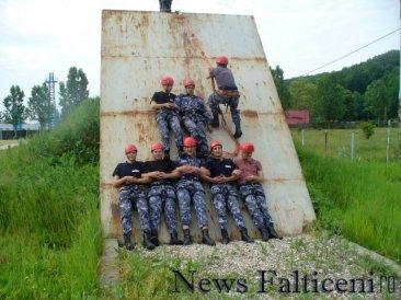 Falticeni-P1290657