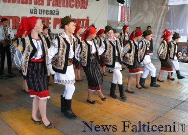 Falticeni-Ans din Vorona 2