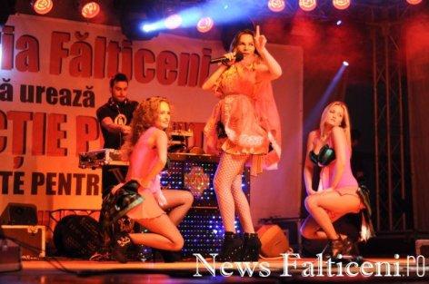 Falticeni-DSC_3063