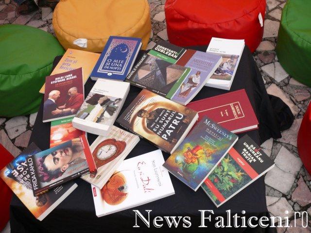 Falticeni-P1850734