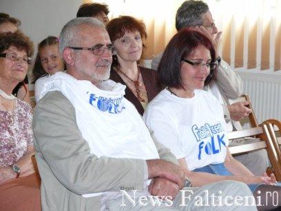 Falticeni-P1850781