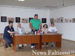 Falticeni-P1850802
