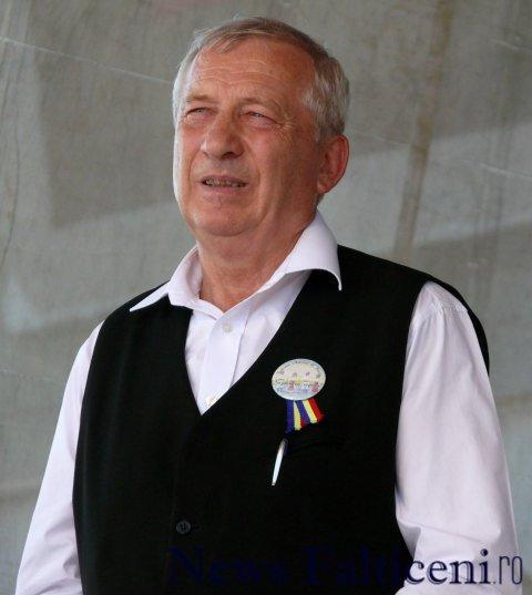 Falticeni-inv Gheorghe Popa