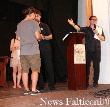 Falticeni-premiere 4