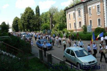 Falticeni-procesiune 5