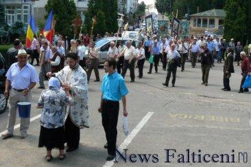 Falticeni-procesiune 6