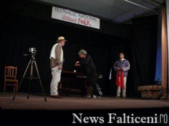 Falticeni-teatru 8