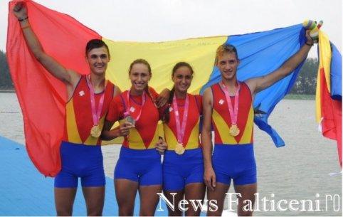 Falticeni-medalii-aur-pentru-romania-canotaj