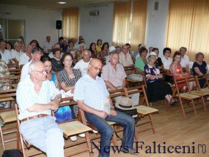 Falticeni-public