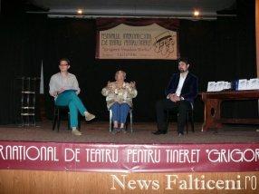 Falticeni-P1900927