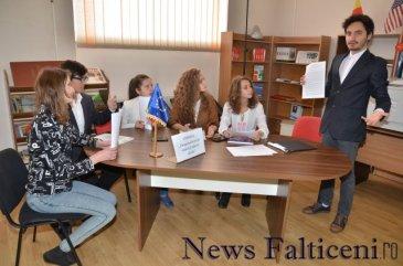Falticeni-DSC_2275