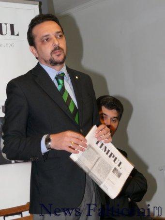 Falticeni-Daniel Sandru 1jpg