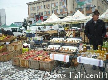 Falticeni-P1090287