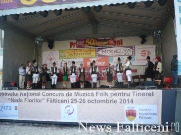 Falticeni-P1090410