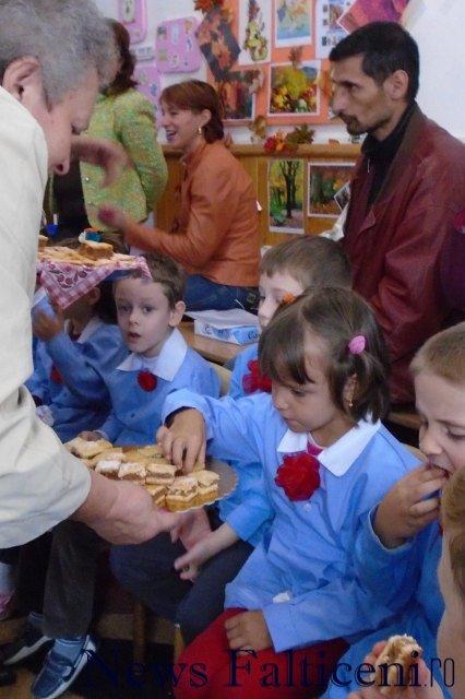 Falticeni-Ziua Int a alimentatiei 3