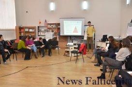 Falticeni-DSC_3901