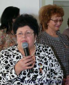 Falticeni-Liliana Manea