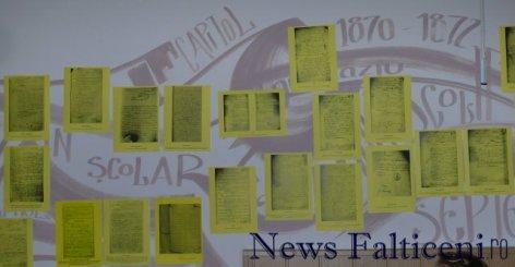 Falticeni-expo documente