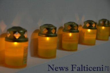 Falticeni-DSC_5517