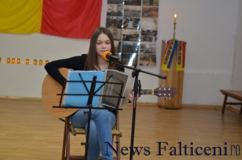 Falticeni-DSC_5609