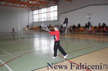 Falticeni -DSC_5091