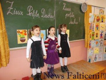 Falticeni-DSCN0410