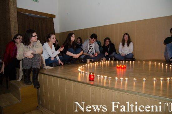 Falticeni -DSC_9435