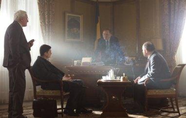 Falticeni-Dan Condurache, Emilian Oprea, Virgil Ogasanu si Mihai Constantin in De ce eu
