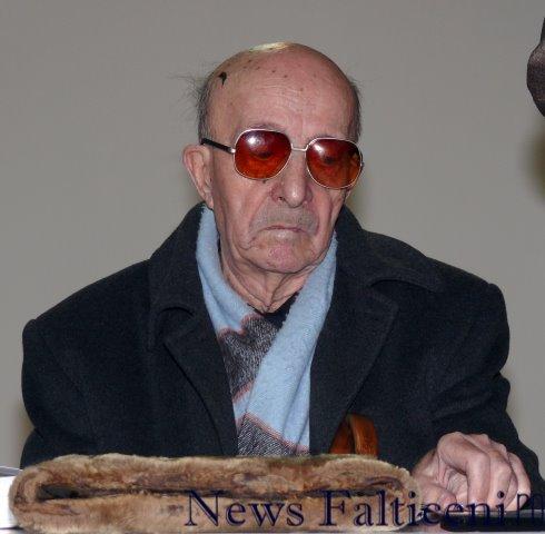 Falticeni-Eugen Dimitriu