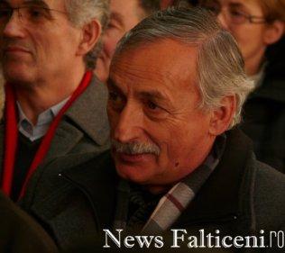 Falticeni-P1990147