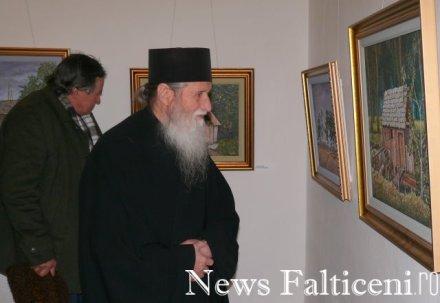 Falticeni-P1990164