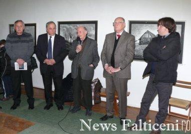 Falticeni-P1990173