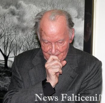 Falticeni-P1990197