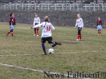 Falticeni-P1990446