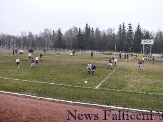 Falticeni-P1990456